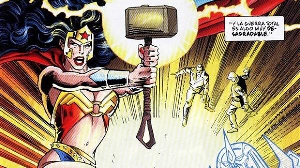 mulher-maravilha-martelo-thor