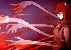Conheça as 24 mulheres mais poderosas dos animes