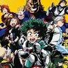 My Hero Academia | Trailer da quarta temporada da animação está incrível!