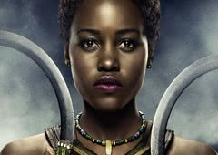 Descubra Nakia, a vilã apaixonada pelo Pantera Negra