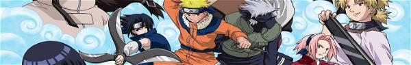 Naruto Clássico: 21 personagens principais e seus poderes