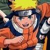 Naruto Clássico | Guia das 9 temporadas do anime (com informações dos episódios)