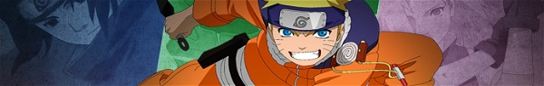 Naruto Clássico: TODOS os episódios fillers e a história de cada um