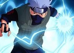 Naruto: Conheça as melhores frases de Kakashi Hatake