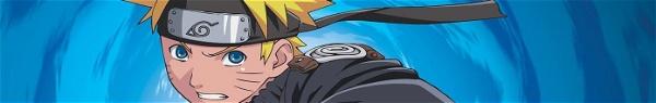 Naruto: conheça os FILMES da franquia (em ordem cronológica)