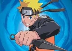 Naruto: conheça os FILMES da franquia!