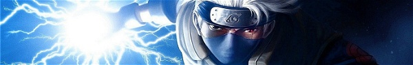 Naruto: Conheça mais sobre o sensei Kakashi Hatake