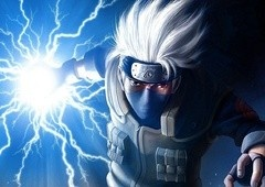 Kakashi Hatake: a história do sensei do Naruto