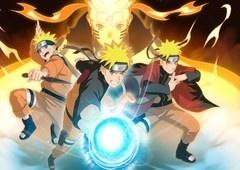 Naruto Shippuden | Guia de temporadas completo!