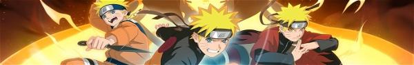 Naruto Shippuden | Quais episódios são fillers e a história de cada um