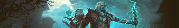 Necromante chega ao Diablo 3 em 2017