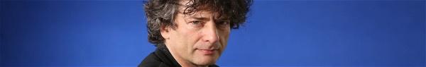 Conheça as obras de Neil Gaiman, um dos maiores autores da atualidade