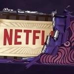Netflix fará séries animadas das obras de Roald Dahl!