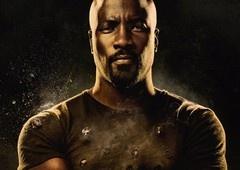 Netflix também cancela Luke Cage