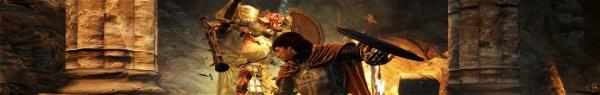 Netflix vai produzir anime baseado em Dragon's Dogma