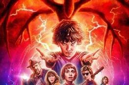 Netflix vai produzir game de Stranger Things mesmo sem a Telltale Games