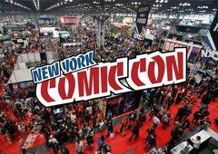 New York Comic Con 2018: Confira os principais trailers e revelações!