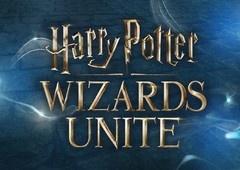 Harry Potter: Wizard Unite | Jogo ganha seu primeiro gameplay!