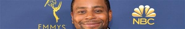 Nickelodeon irá reviver série com Kenan Thompson