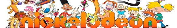 Nickelodeon lança canal de streaming