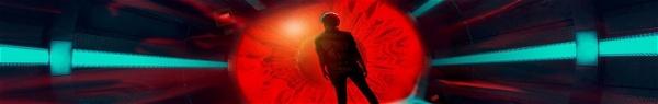 Nightflyers | Série baseada em obra de George R.R. Martin é cancelada