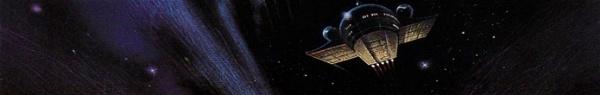 Nightflyers, série baseada em obra de George R.R. Martin, ganha teaser
