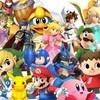 Nintendo anuncia lançamento (com datas!) de 18 novos jogos