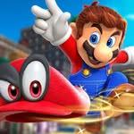 Nintendo na E3 2017: confira todos os games e trailers