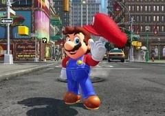 Nintendo pode estar produzindo novos modelos do Switch!