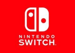 Nintendo Switch: todos os detalhes sobre o novo console!