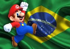 Nintendo volta a entrar no mercado brasileiro com Switch e 3DS