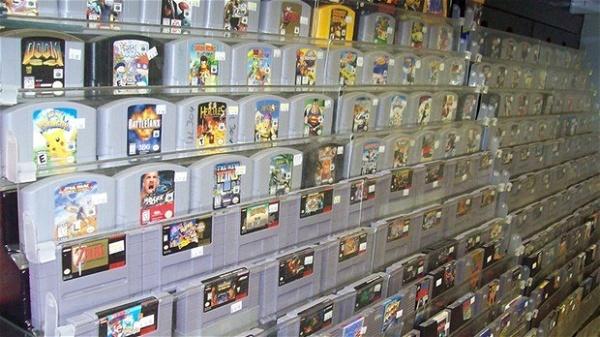 nintendo64-games