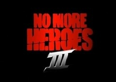 No More Heroes 3 é anunciado para Nintendo Switch com trailer!