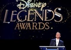 Jon Favreau e Robert Downey Jr. serão homenageados pela Disney!
