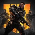 Nova atualização de Call of Duty: Black Ops 4 traz itens para PC e Xbox