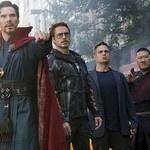 Nova foto de Vingadores: Ultimato pode confirmar teoria dos fãs!