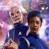 Nova HQ de Star Trek: Discovery ganha título e capa!