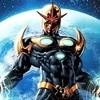 Conheça Nova, um dos super-heróis mais poderosos da Marvel