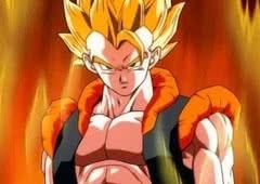 VAZOU! A nova transformação de Dragon Ball vai deixar você de boca aberta