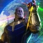 Vingadores: Guerra Infinita - 11 novas informações (sem spoilers!)