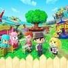 Novo Animal Crossing anunciado para o Nintendo Switch!