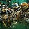 Novo filme de As Tartarugas Ninja terá uma abordagem diferente