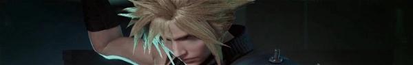 Novo Final Fantasy VII Remake ganha data de estreia em trailer!