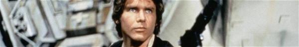 Alden Ehrenreich é o novo Han Solo de Star Wars