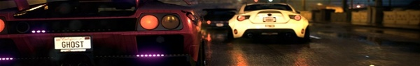 Novo Need for Speed chega ainda este ano, mas não será apresentado na E3