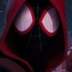 Novo trailer de 'Aranhaverso' tem Peter Parker, Morales e Spider Gwen!