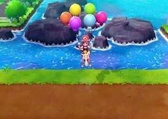 Novo trailer de Pokémon: Let's Go revela técnica secreta de Eevee!