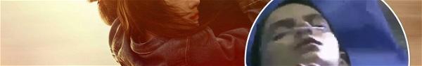 Novo vídeo sangrento de Logan mostra a criação de X-23