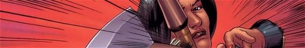 Novos Mutantes: Tudo sobre Danielle Moonstar, a poderosa telepata Miragem!