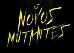 Novos Mutantes | Disney não está satisfeita com resultado do filme